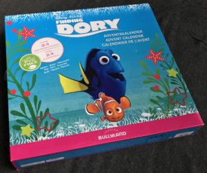 finding-dory-advent-calendar