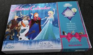 frozen-advent-calendar-magic-of-the-northern-lights