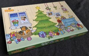hama-advent-calendar