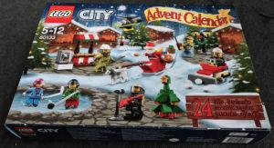 lego-city-julekalender