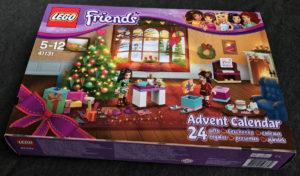 lego-friends-julekalender