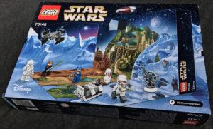 lego-star-wars-julekalender