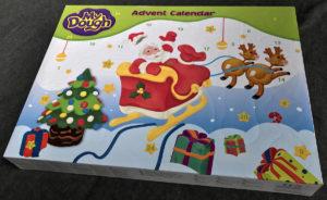 my-dough-advent-calendar
