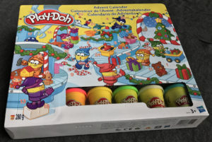 play-doh-advent-calendar