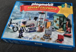 playmobil-julekalender-politiaktion