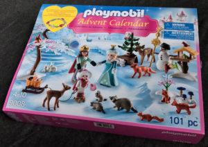 playmobil-julekalender-skoejteloeb