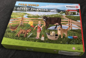 schleich-julekalender-farm-world
