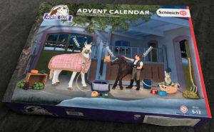 schleich-julekalender-horse-club