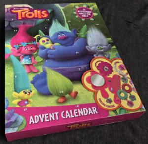 trolls-advent-calendar