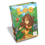 leo-box