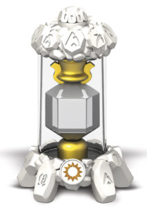 skylanders-imaginators-creation-crystal