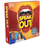 speak-out-1