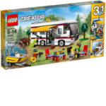 lego-creator-feriestunder-2