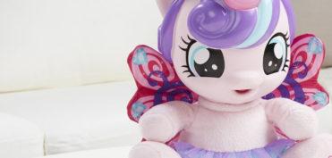 my-little-pony-baby-flurry-heart-2
