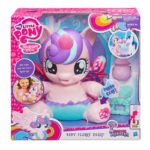 my-little-pony-baby-flurry-heart-3
