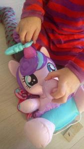 my-little-pony-baby-flurry-heart-5