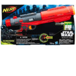 star-wars-rogue-one-nerf-imperial-death-trooper-deluxe-blaster-4